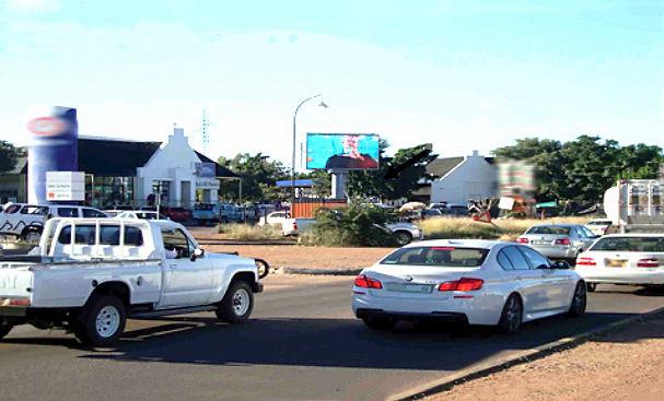 Digital Media Advertising Services in Botswana