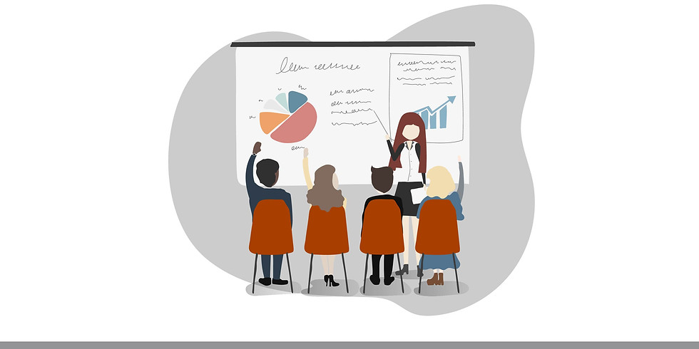 RICS Accredited International Mediation Training