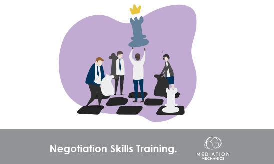 Negotiation Skills Training Page.jpg