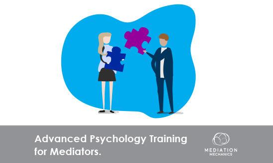 Adv Psychology Training Page.jpg