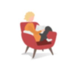 Girl on chair-01.jpg