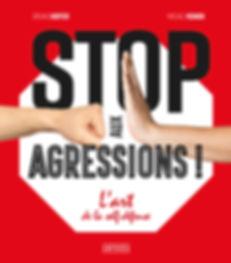 B426-Stop aux agressions v4.jpg