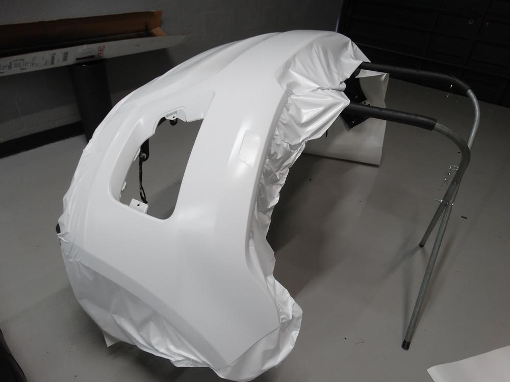 car wrap miami range rover matte black rover satin black rover range rover wrapped white