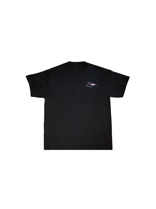 Shoffner Media Logo T-Shirt
