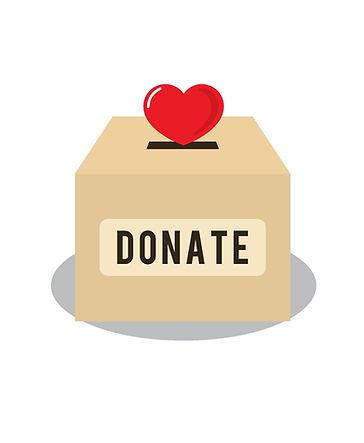 Donate Box-page-001.jpg