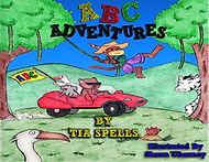 ABC Cover 2 (1).jpg