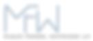 Mckuin Logo HR.png