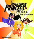Super-Duper-Princess-Heroes-978098382439