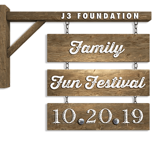 Family Fun Festival Sign.png