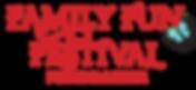J3 Gala logo 1B.png
