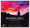 Hawks Hill-Wine Label-06 Pinot-Front.jpg