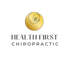HEALTH FIRST BOLD (1).png
