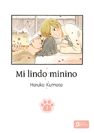 mi-lindo-minino01-logo.png