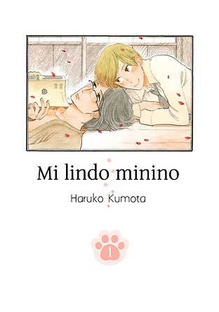 mi-lindo-minino01.png