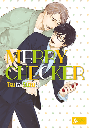 merry-checker.png