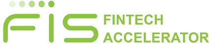 FIS Fintech Accelerator logo