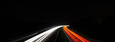 nsplsh_night-car-lights_NARROW.jpg