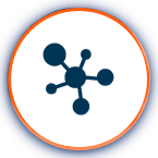 Connect Data icon