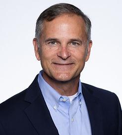 Jay Davidson, CTO, photo