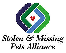 SAMPA-Stolen-And-Missing-Pets-Alliance-L