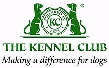The_kennel_club_logo.jpeg