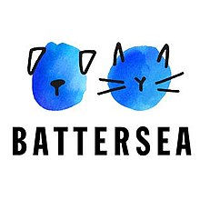 220px-Battersea_logo,_April_2018.jpg