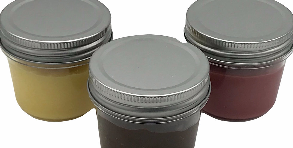 Brazilian Brigadeiro Spread (1 Jar)