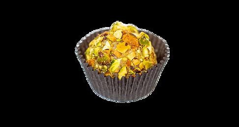 vegan chocolate, vegan chocolates, vegan sweet, vegan sweets, vegan brigadeiro, vegan brigadeiros, vegan truffle, vegan truffles, vegan chocolate truffle, vegan chocolate truffles, gift, gifts