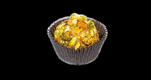 vegan chocolate, vegan chocolates, vegan sweet, vegan sweets, vegan brigadeiro, vegan brigadeiros, vegan truffle, vegan truffles, vegan chocolate truffle, vegan chocolate truffles