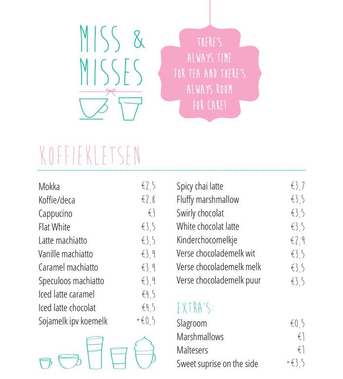 menukaart_m&m2019.jpg