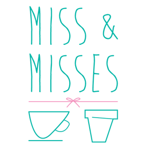 Cadeaubon Miss & Misses 40 euro