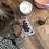Thumbnail: Sprinkle-cookie-box