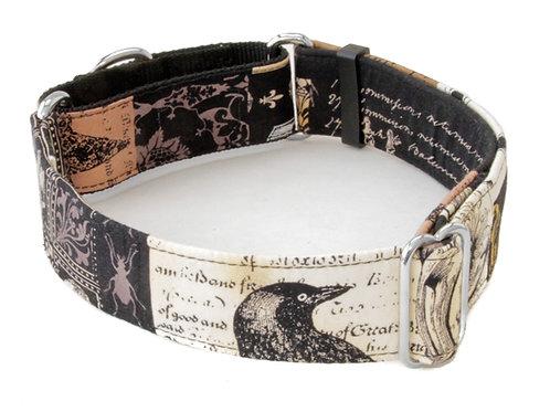 Poe Collar