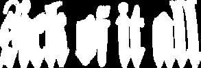 soia_logo_white_retina.png