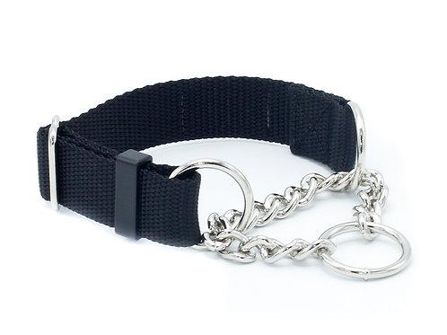 Chain Martingale