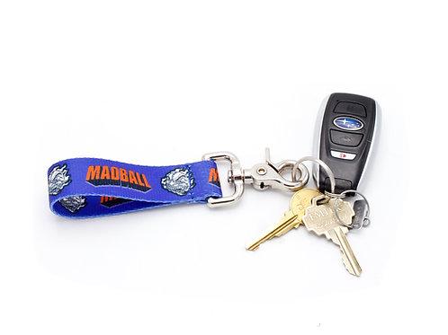 Madball - Key Chain