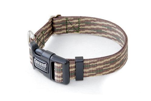 Camouflage Collar