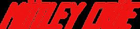 mhd black logo.png