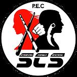 Logo_Kali_PEC.png