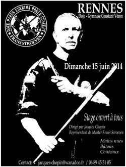 Flyer Rennes.jpg