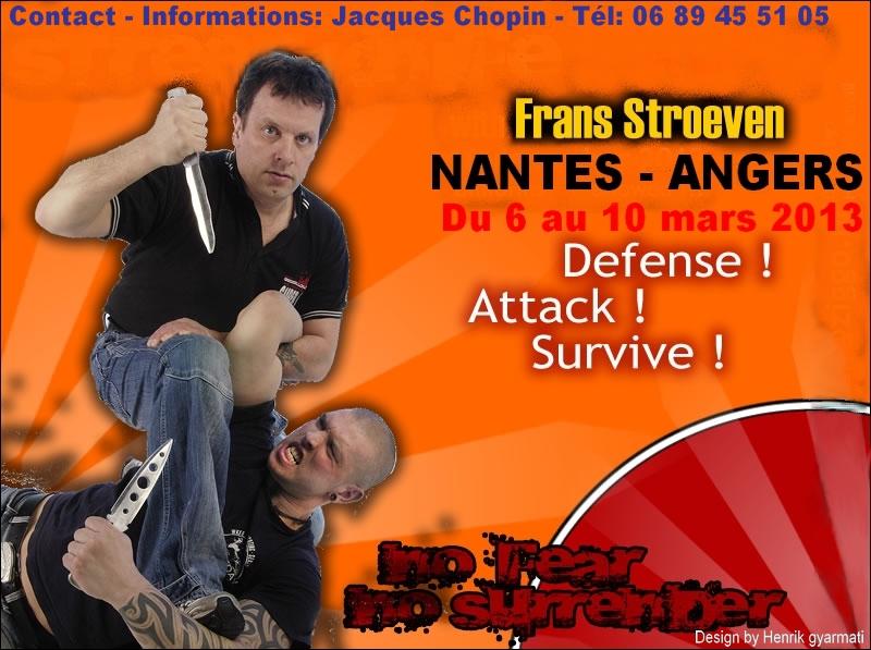 Affiche Frans 2013a.jpg