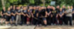 SCS summer camp 1.jpg