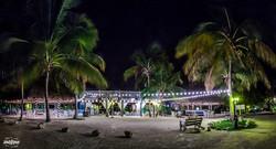 Florida Keys Weddings