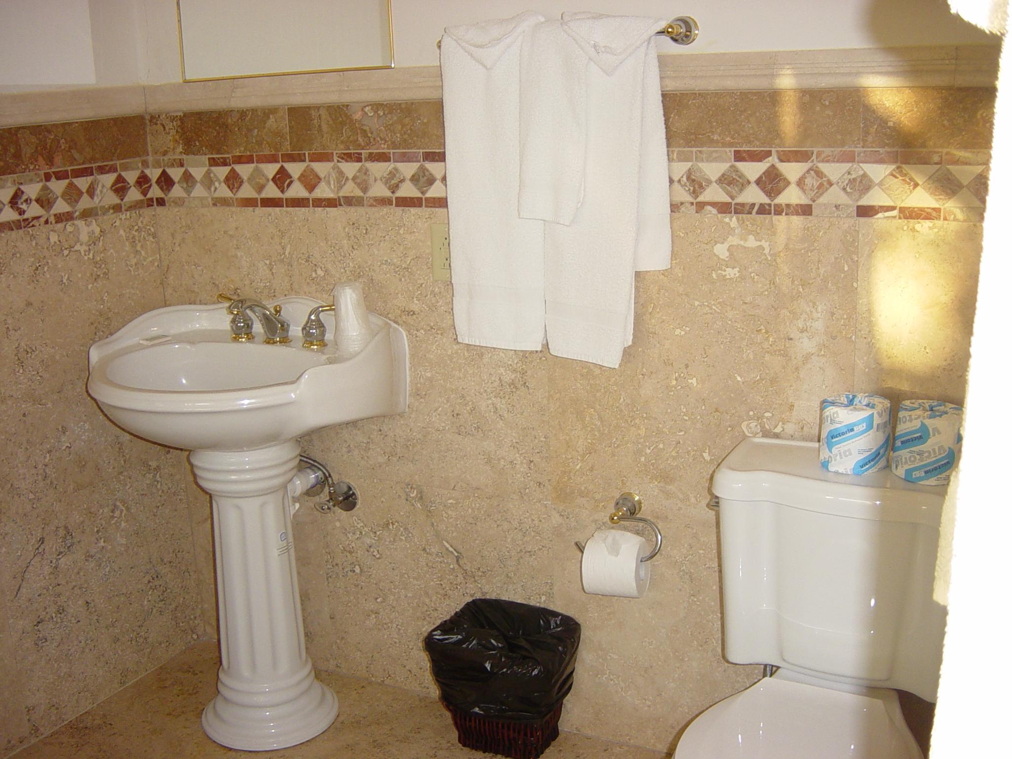 Islamorada Bridal suites