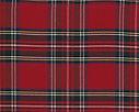 Highland 1.jpg