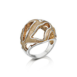 Borderline Addiction Ring