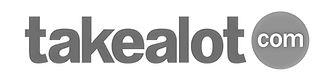 takealot-logo_edited.jpg