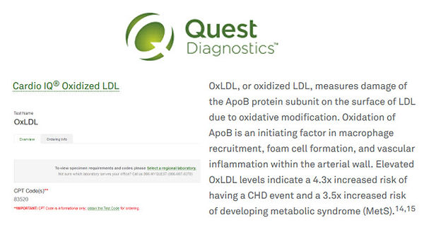 Quest Ox-LDL.jpg