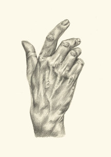 limp hand 2.jpg