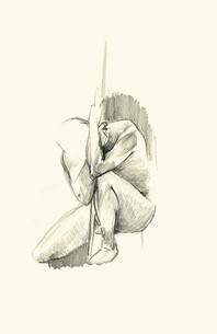life drawing stick.jpg